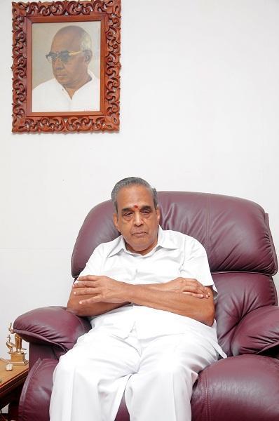 ஏவி.எம்.சரவணன்