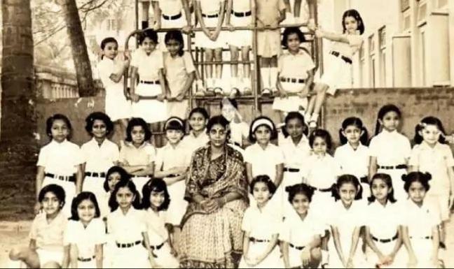ஐஸ்வர்யா ராய் பச்சன்
