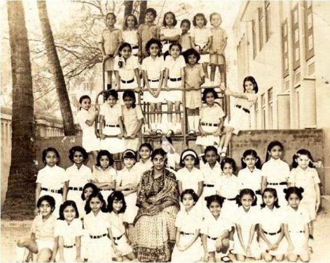 ஐஸ்வர்யா ராய் பச்சன் - புகைப்படங்கள்