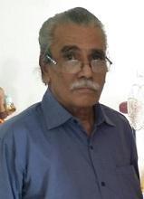 doctor sethuraman