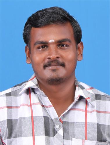 கருப்பசாமி