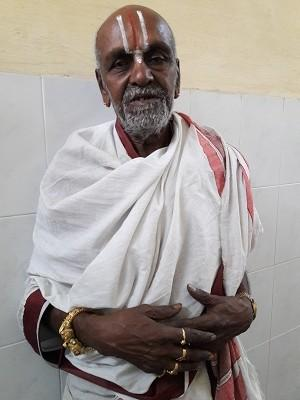சுந்தரவரதன்