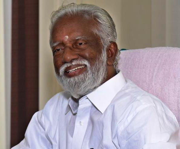 கும்மனம் ராஜசேகரன்