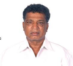 சேம.நாராயணன்