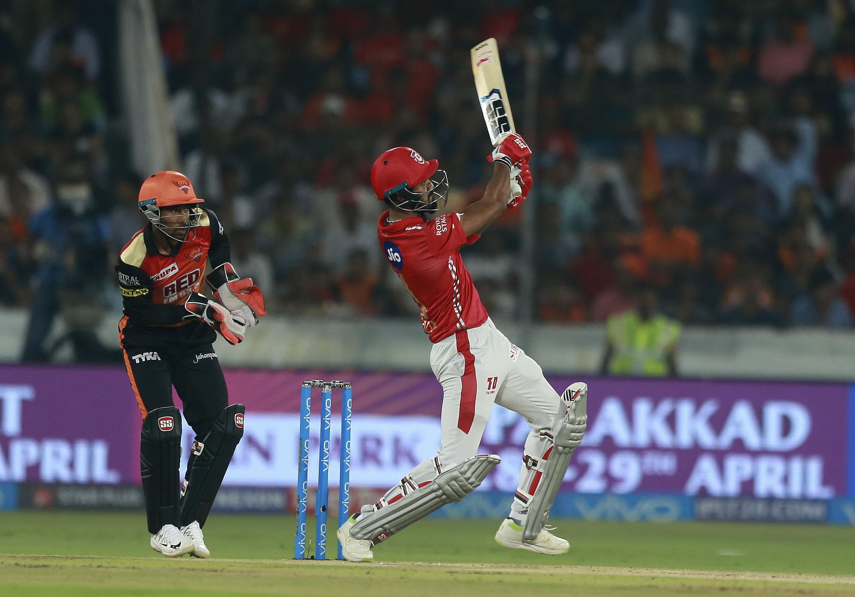 ராகுல் IPL