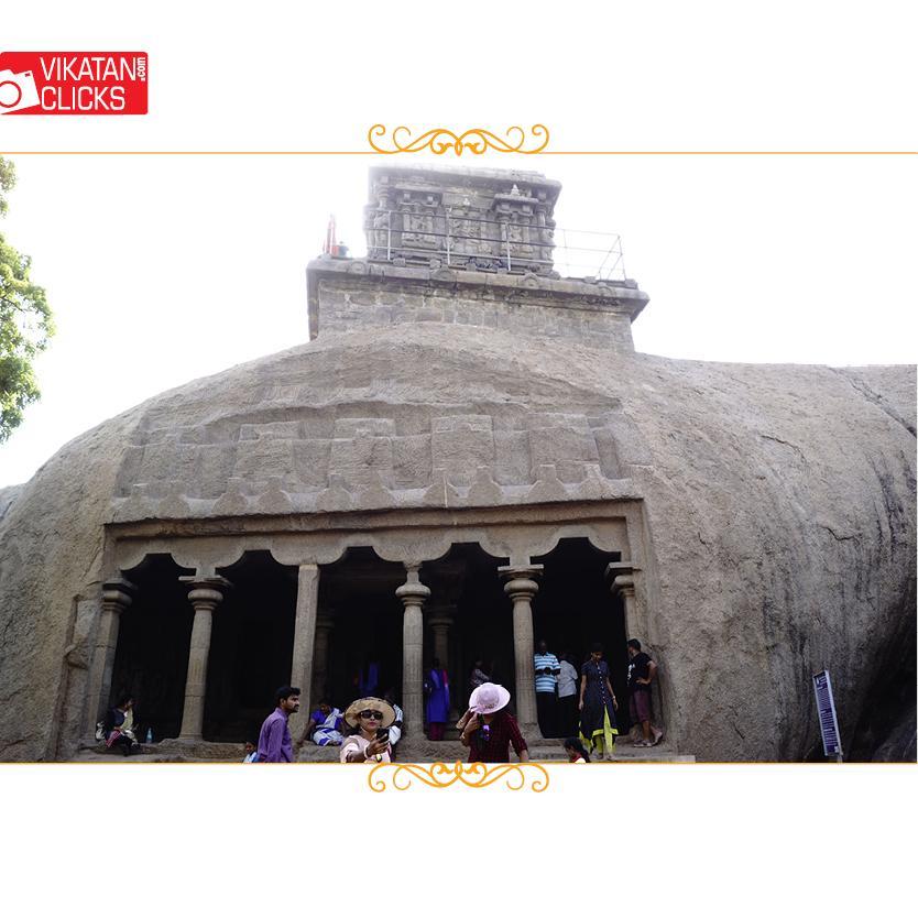 மகிஷாசுரமர்த்தினி