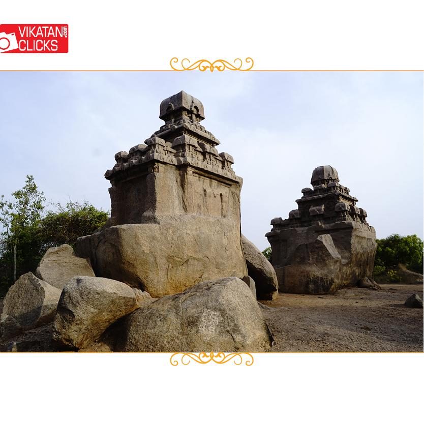 பிடாரி ரதம்