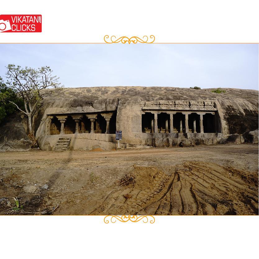 கோனேரி ரதம்