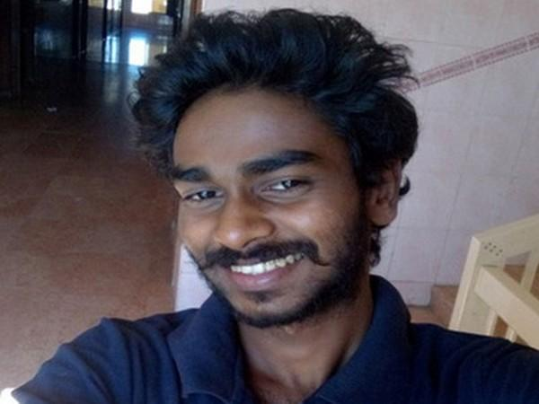 கேரளாவில் ஆணவக் கொலை செய்யப்பட்ட கெவின் ஜோசப்