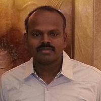 இதய நோய் நிபுணர் ராஜேஷ் குமார்