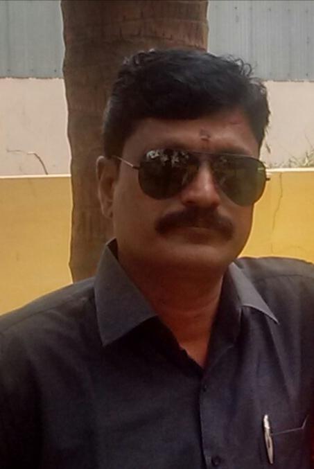 வெங்கட சுப்பிரமணியன்