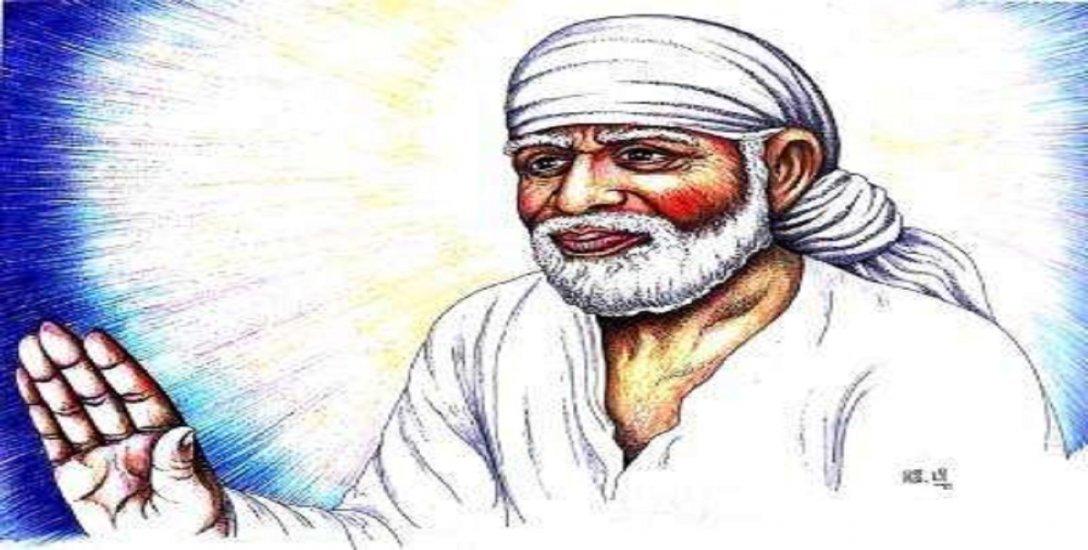 காயத்ரி ஜபம் செய்தபோது பாபா தரிசனம்! - பாபாவின் அருளாடல்கள் #SaiBaba