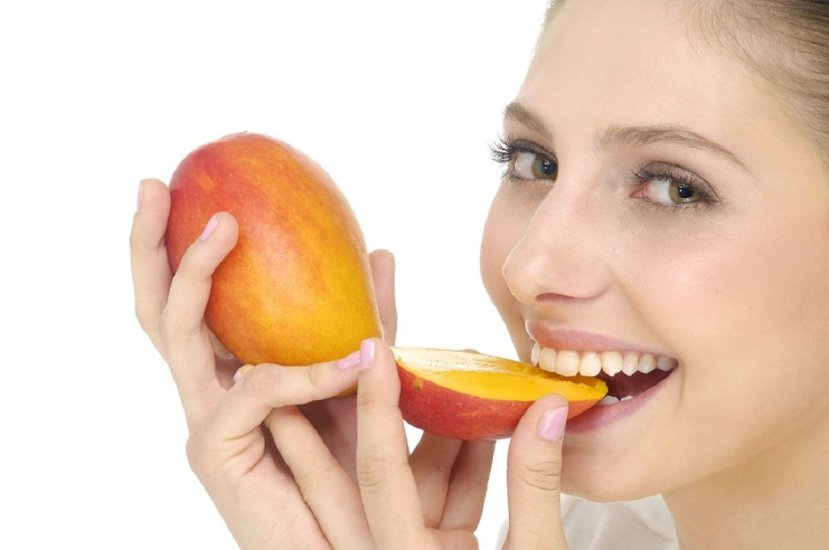 Can diabetic people consume King of Fruit - Mango?