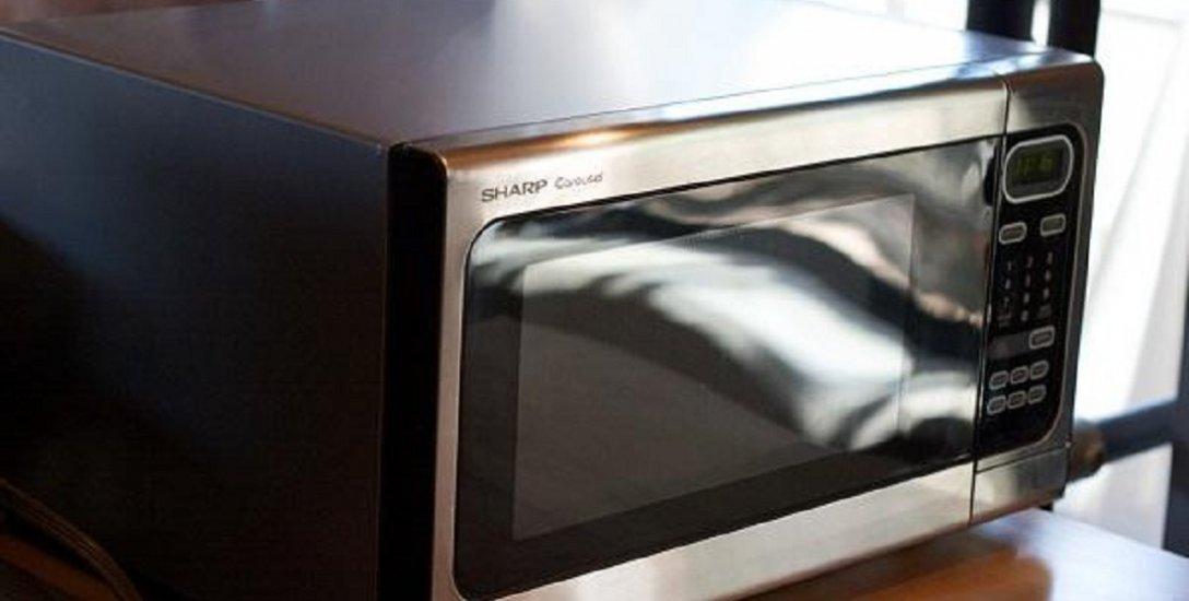 மைக்ரோவேவ் அவன்... எப்படிப் பயன்படுத்தலாம், எதற்கெல்லாம் பயன்படுத்தலாம்? #MicrowaveOvenTips