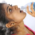 Methods to prevent dehydration in summer