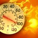 வெயிலில் அலட்சியம் வேண்டாம், ஹீட் ஸ்ட்ரோக் ஏற்படலாம்... கவனம்! #HeatStroke