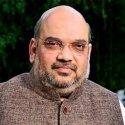 கர்நாடகத் தேர்தல் முடிவுகள், திருப்புமுனைகள் குறித்து உங்கள் கருத்து என்ன? #VikatanSurvey