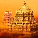 திருப்பதி கோவிலின் 500 கோடி ரூபாய் நகைகள் மாயமா?- அர்ச்சகர் புகார்