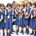மாணவர் சேர்க்கைக்காக பெற்றோர்களுக்கு 'ஸ்மார்ட்' கவனிப்பு... கல்வித் துறையின் கிடுக்கிப்பிடி காரணமா?