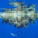 25 டன் பிளாஸ்டிக் குப்பையைக் கடலிலிருந்து எடுத்த மீனவர்கள்... கேரளா கேரளாதான்!