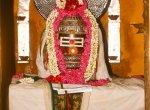 ராமர் வழிபட்ட மல்லிகார்ஜுனேஸ்வரர்! - தனித்துவமான  தருமபுரி கோட்டைக் கோயில்