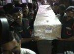 காஷ்மீர் கல்வீச்சில் கொல்லப்பட்ட தமிழக இளைஞன்...அரசியல் தலைவர்கள் பலரும் கண்டனம்!