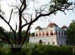 வீரசக்கதேவி ஆலய திருவிழா - தூத்துக்குடி மாவட்டத்தில் 3 நாட்கள்  144 தடை உத்தரவு!
