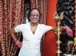 ``ஃபார்மாலிட்டிக்காக சாமி கும்பிட்டா பலிக்காது!'' - இசையமைப்பாளர் (சங்கர்) கணேஷ் #WhatSpiritualityMeansToMe