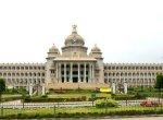கர்நாடகத் தேர்தல்: மதச்சார்பற்ற ஜனதா தளத்தின் பங்கு என்ன?