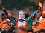 கர்நாடகா தேர்தல்: பலனளிக்காத காங்கிரஸின் வியூகம்?! #KarnatakaVerdict #LiveUpdates