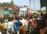 """``குழந்தைங்கன்னா அம்மாவுக்கு அவ்ளோ பிடிக்கும்!"""" - குழந்தை கடத்தியதாகக் கொல்லப்பட்ட ருக்மணியின் மகன் #VikatanExclusive"""