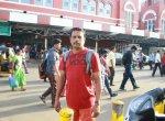 ``ஏ.டி.எம் எங்கே...?'' வட இந்தியா சுற்றுலா செல்பவர்களுக்கு ஒரு அலெர்ட்!