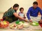 வீட்டு சாப்பாடு முதல் ஆப்ஸ் சாப்பாடு வரை எப்படி இருக்கிறது நம் உணவுப் பழக்கம்? #VikatanSurvey