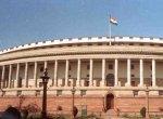நாடாளுமன்ற மக்களவையில் பெரும்பான்மையை இழந்ததா பி.ஜே.பி.?
