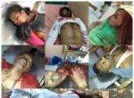 ஸ்டெர்லைட் போராட்டத்தில் துப்பாக்கிச் சூடு! 7 பேர் பலி- தூத்துக்குடியில் தொடர்ந்து பதற்றம்
