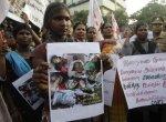 ஸ்டெர்லைட் போராட்டத்தை தமிழக முதல்வர் எடப்பாடி பழனிசாமி கையாண்ட விதம் பற்றி உங்கள் கருத்து!? #VikatanSurvey