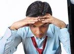 மைக்ரேன் தலைவலிக்கு குட்பை சொல்லலாம்... வராமல் தடுக்க புதிய மருந்து! #Migraine
