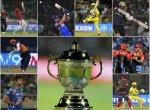 நான்கு கீப்பர்கள்... மூன்று கேப்டன்கள்... ஐ.பி.எல் 2018 பெஸ்ட் லெவன்! #IPL2018