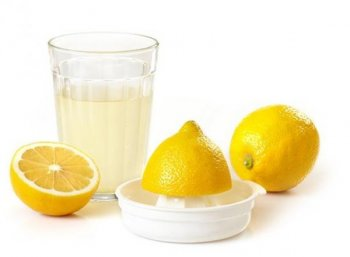 சர்க்கரை நோயாளிகளின் வரப்பிரசாதம் எலுமிச்சை! - மருத்துவம் விளக்கும் உண்மைகள்! #LemonBenefits