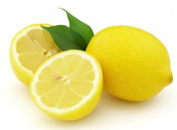 Lemon, a Blessing for Diabetics – Some Medical Facts