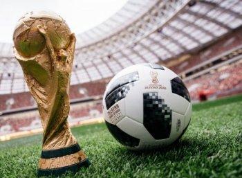 மொராட்டா, டேனி ஆல்வ்ஸ், இகார்டி... உலகக் கோப்பையை மிஸ் செய்யும் ஸ்டார்கள்! #WorldCup
