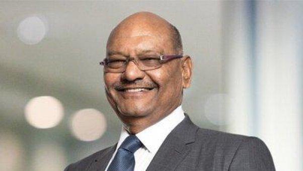 `ஸ்டெர்லைட்டை மீண்டும் இயக்குவோம்'- சொல்கிறார் வேதாந்தா தலைவர் அனில் அகர்வால்