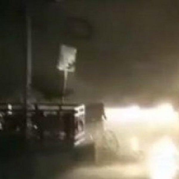 77 பேரின் உயிரைப் பறித்த புழுதிப் புயல்! ராஜஸ்தான், உத்தரப்பிரதேசத்தில் நடந்த சோகம்