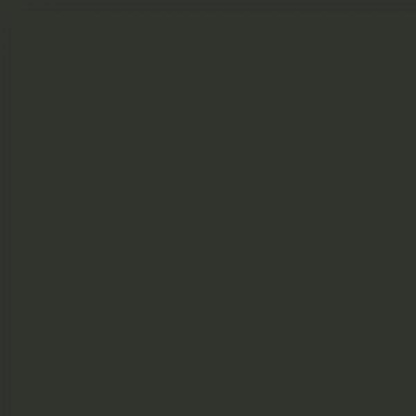 காரில் மின்னல் வேகத்தில் சென்ற போதை டிரைவர்... பறிபோன 9 சுற்றுலாப் பயணிகளின் உயிர்கள்