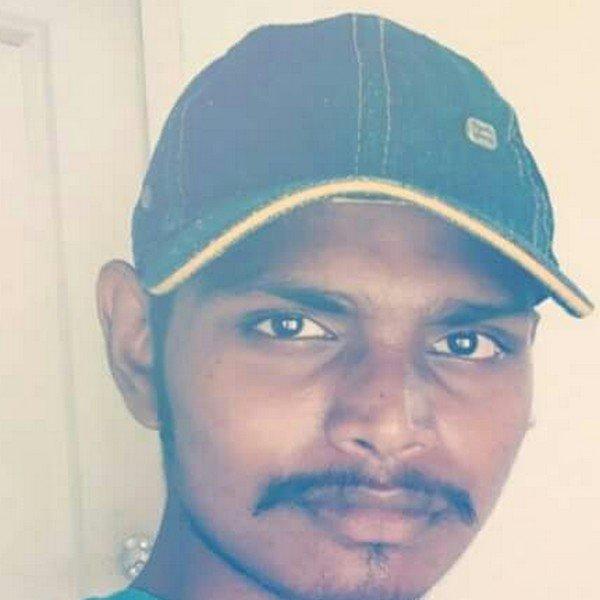 `சென்னை இன்ஜினீயரின் 43 நிமிட வாக்குமூலம்' - 4-வது மாடியிலிருந்து குதித்தவரை காப்பாற்றிய காவலாளி