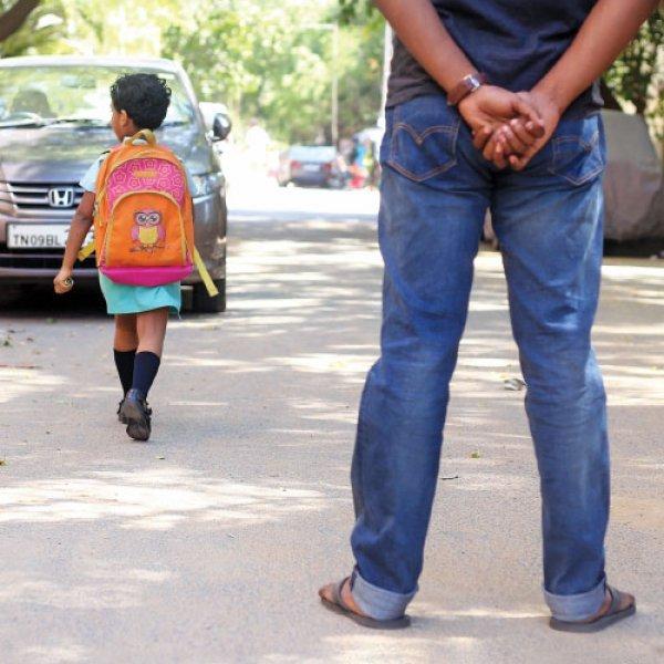 குழந்தைகள் மீது பாலியல் வன்கொடுமை: அரசும் பெற்றோரும் செய்ய வேண்டியவை! #ChildAbuse