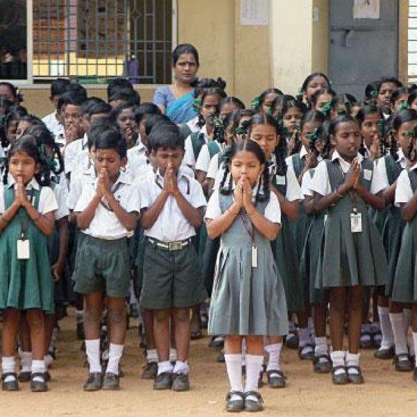 பெற்றோர்கள் கவனத்துக்கு... இவையே கல்வி உரிமைச் சட்டத்தின் 25 சதவிகித இடஒதுக்கீட்டு விதிகள்!