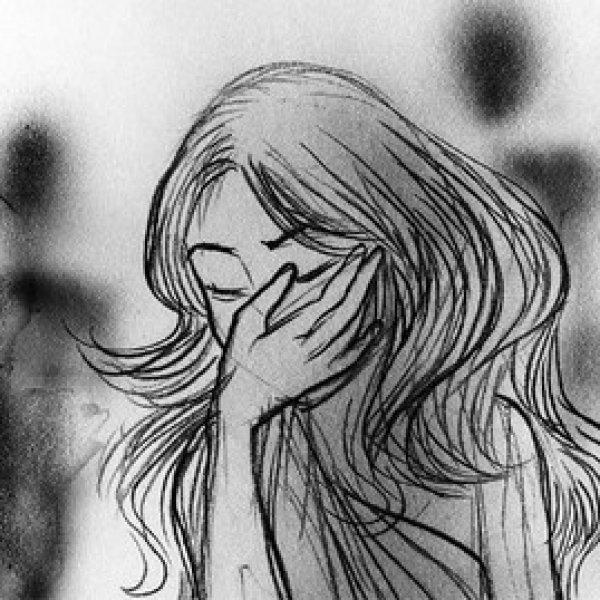 திருமணத்துக்கு முன் ஆண் குழந்தை -  சென்னையில் காதலனால் ஏமாற்றப்பட்ட இளம்பெண்