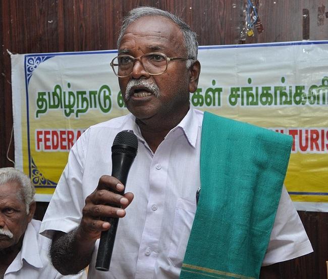 செ. நல்லுசாமி