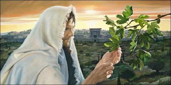 இயேசு கிறிஸ்து